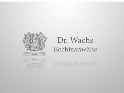 Abmahnung Der Waldorf Frommer Rechtsanwälte Wegen Lets Be Cops