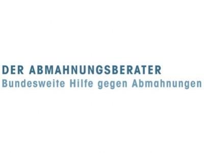 Aktuell Mahnbescheidklage Der Kanzlei Baumgarten Brandt Wegen
