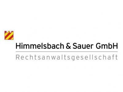 Auch Arbeitsverträge Mit Bundesligafußballtrainern Unterliegen Der