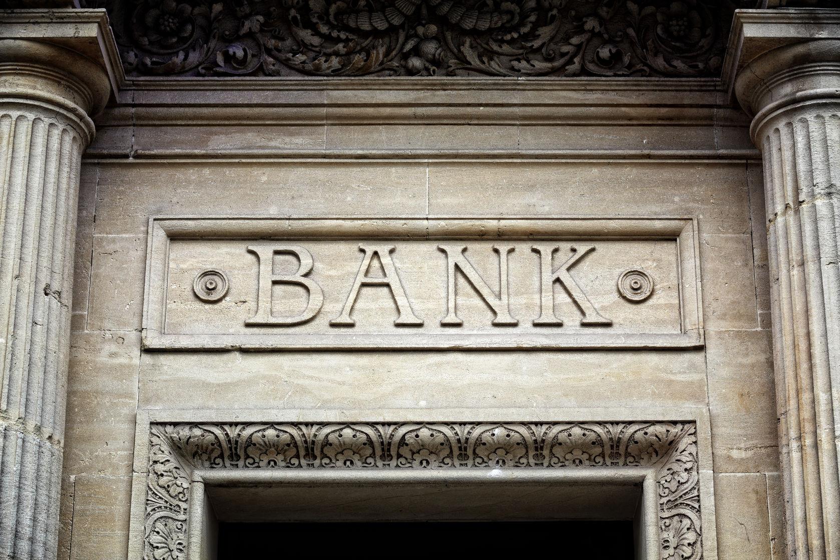 Darlehenskündigung Durch Die Bank Was Man Bei Der Kündigung Des