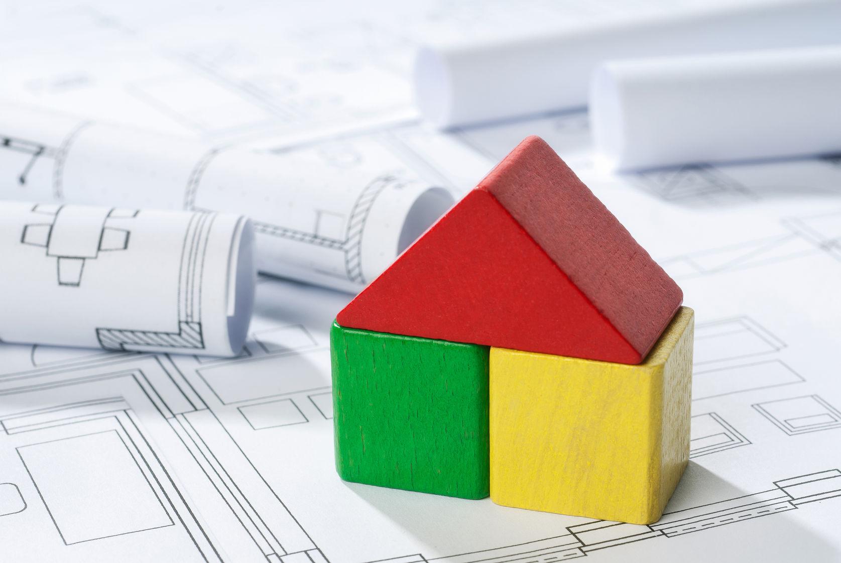 sicherheit durch lebenslanges wohnrecht im grundbuch. Black Bedroom Furniture Sets. Home Design Ideas
