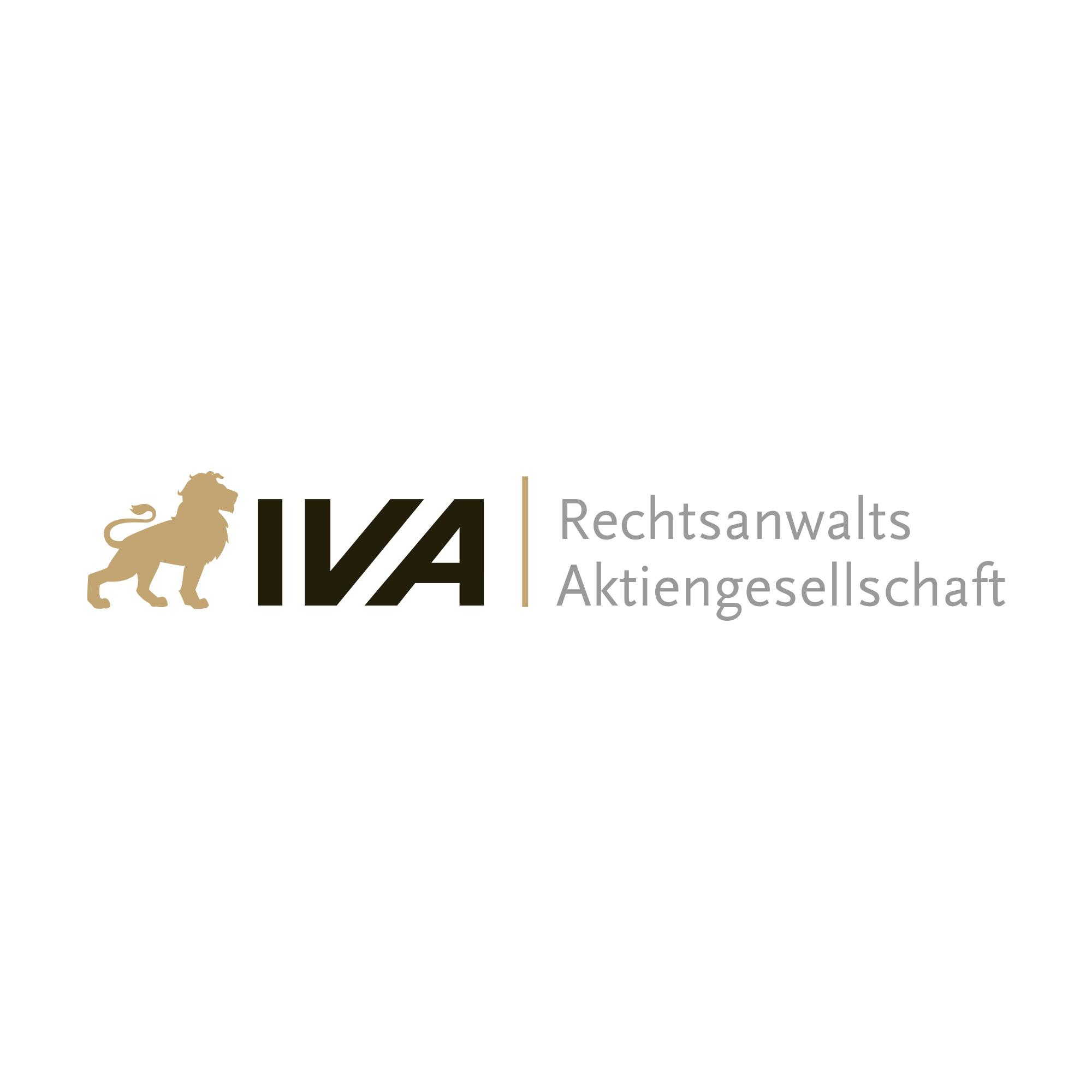 Staatsanwaltschaft Lässt Pr Gründer Heinz Roth Festnehmen Anwalt24de