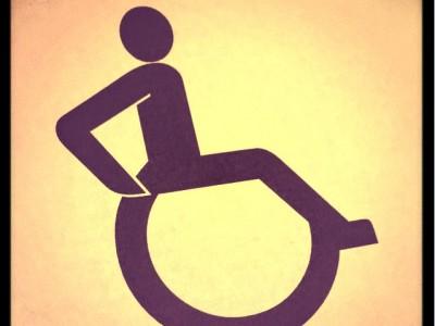 Kündigung Von Schwerbehinderten Prüfungspflicht Des