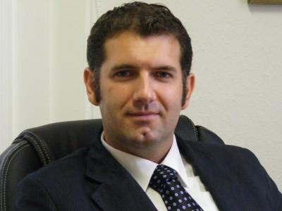 Kündigungsschutzklage Im Arbeitsrecht Rechtsanwalt Oliver Keller