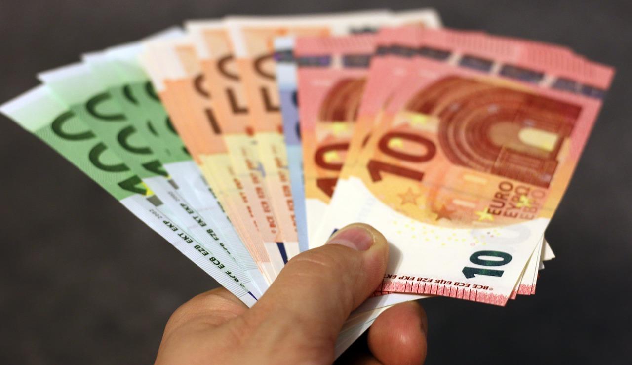 Logisfonds I Gmbh Zahlt Nach Anwaltlicher Zahlungsaufforderung