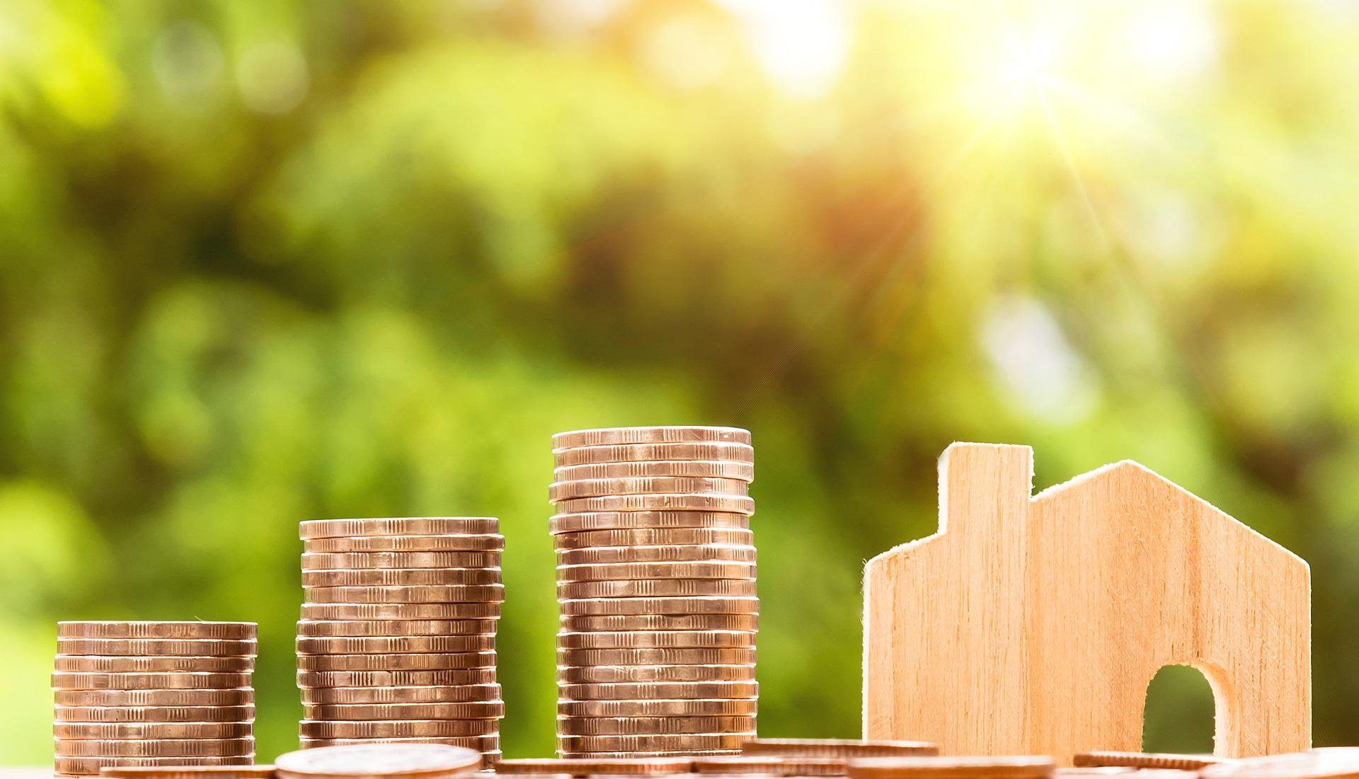Steuern Sparen Mit Immobilien Zur Sicheren Altersvorsorge Anwalt24 De
