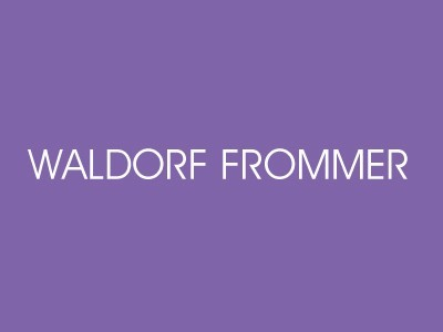 Waldorf Frommer Abmahnung Mad Max Fury Road Warner Bros