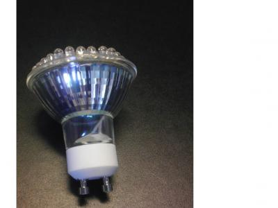 LG Aachen, Urteil v. 05.06.2012, Az. 41 O 8/12: LED-Lampen fallen unter das ElektroG