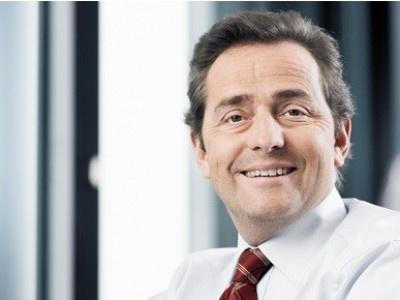 VW Abgas-Skandal: Volkswagen droht Ärger von allen Seiten – Schadensersatz für VW-Aktionäre
