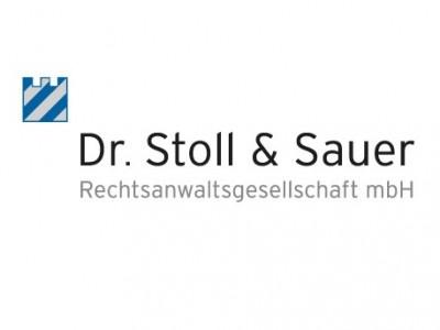 VW Abgasaffäre: Klage wegen Motor EA 189 eingereicht