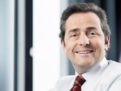 Abgasskandal: Auch Bayern verklagt VW auf Schadensersatz