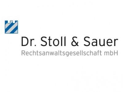 VW Abgasskandal: Gericht verurteilt Händler, schwerwiegender Mangel, Schadensersatz möglich