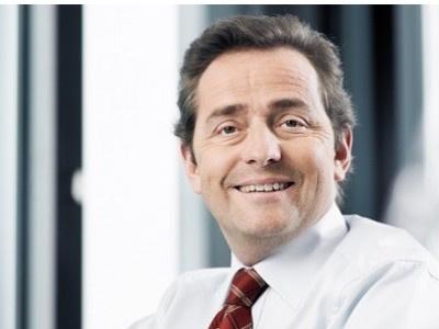 VW-Abgasskandal: Auch Großkunde verklagt Volkswagen
