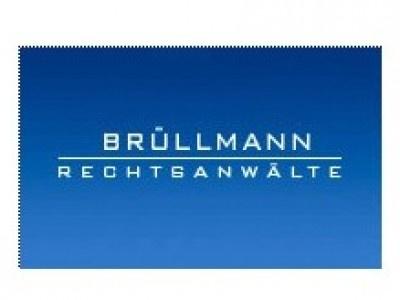 VW Abgasskandal: Möglichkeiten der Käufer auf Schadensersatz