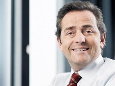 VW-Abgasskandal: Schadensersatzansprüche der Aktionäre und Käufer