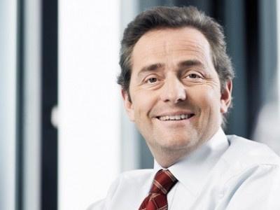 VW-Abgasskandal: Verdacht der Marktmanipulation
