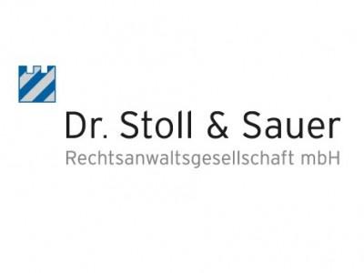 Abgasskandal: Verkehrsrechtsschutz hilft vielen betroffenen VW-Besitzern weiter