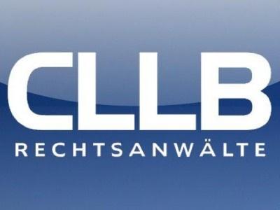 Abgasskandal der Volkswagen AG