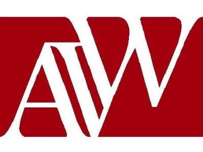 """Neues """"Anti-Abmahn-Gesetz"""" - neue Abmahnungen (Filesharing) von Waldorf Frommer, Looper, Film, Tele München Fernseh GmbH + Co Produktionsgesellschaft"""