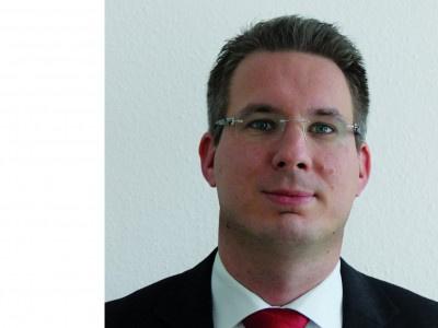 Abmahnung der Fa. Time Gate GmbH