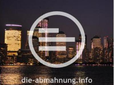 die-abmahnung.info: Abmahnung der Kanzlei Rasch für Universal Music GmbH wegen Filesharing bzw. Urheberrechtsverletzung