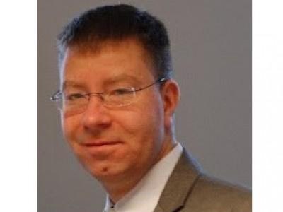 Auch eine Abmahnung von Andre Röben über die Rechtsanwälte Segelken & Suchopar erhalten? Ich berate Sie.