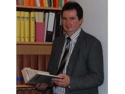 Abmahnung Baumgarten Brandt im Auftrag der Rechteinhaber