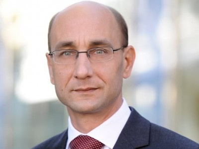 Abmahnung BVB durch Becker Haumann Rechtsanwälte? Wir wissen was zu tun ist!