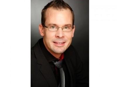 Abmahnung Tim Bendzko - Am seidenen Faden | Waldorf Frommer im Auftrag der Sony Music Entertainment