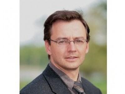 Auch eine Abmahnung der Bianca Starck-Lemme und Dorian Lemme GbR über Rechtsanwalt Lutz Schroeder erhalten ?