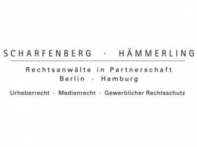 Abmahnung d. Preu Bohlig und Partner i.A.d. Luis Vuitton Malletier wegen einer Verletzung der Markenrechte bei der Einfuhr eines Taschen-Falsifikats