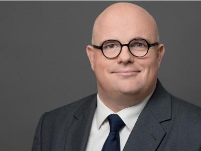 Abmahnung von Christoph U. Bellin durch Giese Rechtsanwälte