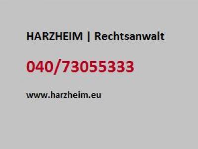 """Abmahnung der Fa. Coppenrath Verlag GmbH & Co. KG durch awpr Apel Weber & Partner Rechtsanwälte wg. Markenverletzung der Bezeichnung """"Rebella"""""""