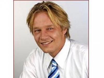 Abmahnung Daniel Sebastian im Auftrag der DigiRights Administration GmbH, Aerosoft GmbH, Astragon Software GmbH etc.