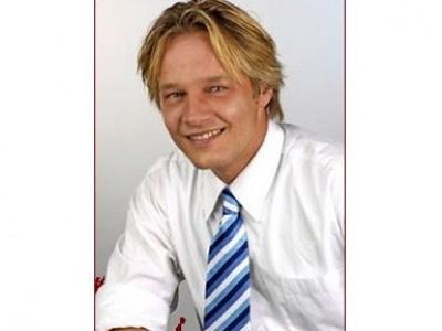 """Abmahnung Daniel Sebastian im Auftrag der DigiRights Administration GmbH für das Musikwerk """"Klingande - Jubel"""""""