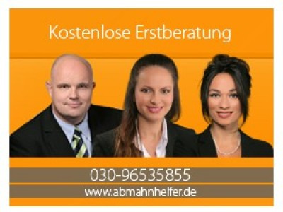 """Abmahnung durch Daniel Sebastian i.A.d. DigiRights Administration GmbH – """"ATB – Contact"""""""