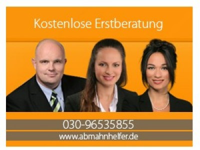 "Abmahnung durch Daniel Sebastian i.A.d. DigiRights Administration GmbH – ""Germany´s Next Topmodel – The Best Catwalk Hits 2014"""