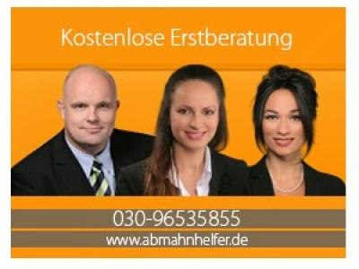 "Abmahnung durch Daniel Sebastian i.A.d. DigiRights Administration GmbH – ""Jewelz & Scott Sparks feat. Quilla – Unless We Forget"""