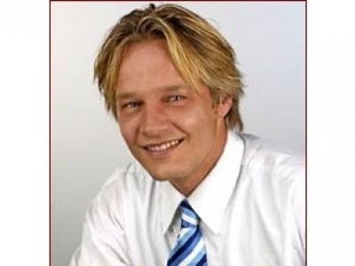 """Abmahnung Daniel Sebastian wegen Filesharings im Auftrag der DigiRights Administration GmbH für den Sampler """"German Top 50 ODC"""""""