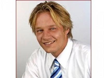 """Abmahnung Daniel Sebastian für das Musikwerk """"Martin Solveig – Hey Now"""" (auf Fack ju Göhte) im Auftrag der """"DigiRights Administration GmbH"""""""