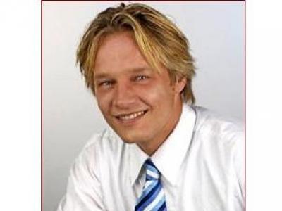 """Abmahnung Daniel Sebastian für den Sampler """"Kontor House of House Vol. 60"""" im Auftrag der DigiRights Administration GmbH"""