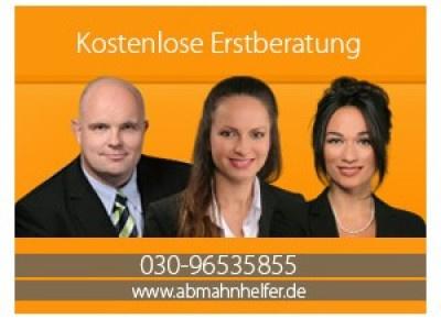 "Abmahnung durch Daniel Sebastian – ""Deep Sounds Vol. 2"""
