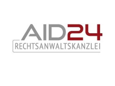 Abmahnung | DigiRights Administration GmbH I Rechtsanwalt Daniel Sebastian I Und nun?