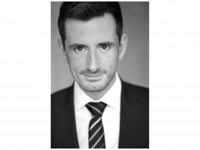 Abmahnung FAREDS - Urheberrechtsverletzung über Internettauschbörsen - Michael Mind - Antiheroes