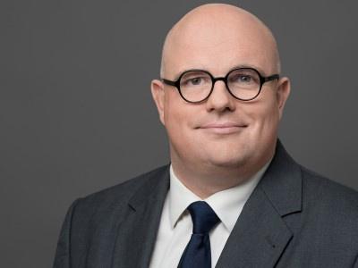 Abmahnung der Fidentus GmbH durch Fareds Rechtsanwälte