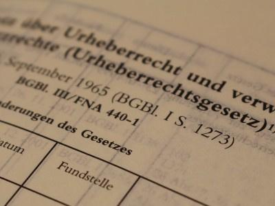 Abmahnung Filesharing: MIG Film GmbH: Erst Rhein Inkasso, jetzt Kanzlei Oliver Edelmaier