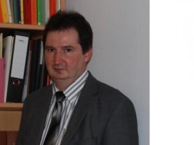 Abmahnung Filesharing: Sasse & Partner, Fareds, WeSaveYourCopyrights, Daniel Sebastian Rechtsanwalt im Auftrag der Rechteinhaber