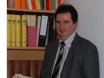 Abmahnung Filesharing Sasse & Partner Rechtsanwälte im Auftrag der Rechteinhaber | Filmwerk: Six Bullets