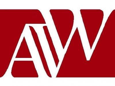 Abmahnung Filesharing - Sasse & Partner, Waldorf Frommer, Rasch, u.a. - Anwalt berät auch am Wochende