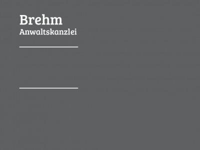 """Abmahnung wegen Filesharing an """"Transcendence"""" durch Schutt, Waetke Rechtsanwälte"""